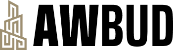 awbud logo