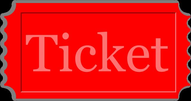 bilet na autobus