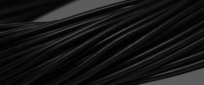 surowce elastomerowe