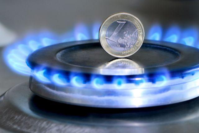 Zmiana sprzedawcy gazu